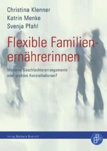 Cover_FE-Buch_Budrich Verlag