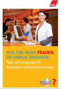 cover_Familienernährerinnen_Broschüre_Handlungshilfe BR