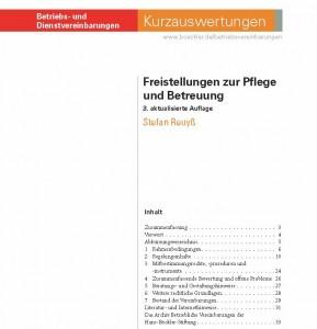 cover_BV_Pflegefreistellung_2015