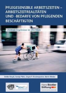 cover_PSAZ_Pflegebroschüre
