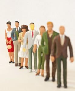 Foto_Arbeitsschwerpunkt_Arbeitsmarktpolitik