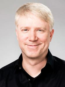 Dietmar-Hobler