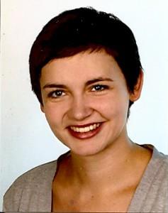 Sahra Rausch