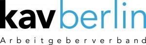 Logo KAV