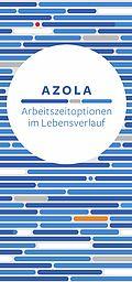 RTEmagicC_AZOLA_Flyer_Titelblatt_01.JPG