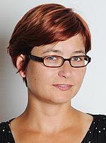 Esther Mader