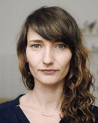 Stefanie Vorberger