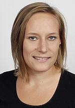Greta Schabram
