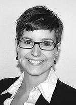 Katrin Menke