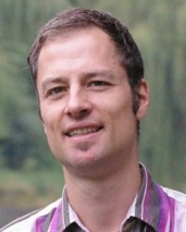 Marc Gärtner