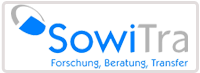 sowitra_logo