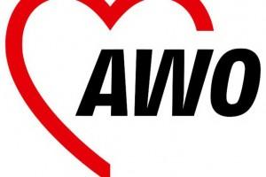 Logo_AWO (2)