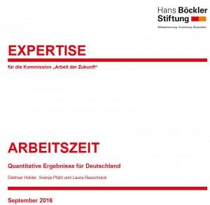 cover_AZ-Expertise HBS_quanti