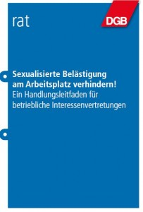 cover_dgb_sex-belaestigung