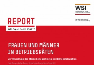 Cover_WSI Report_Nr 34_2017