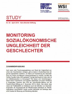 cover_wsi-study-02_monitoring