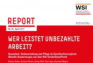 Cover_WSI Report Nr. 35_2017