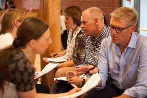 KAV_Cross-mentoring 2017